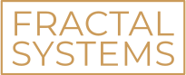 Fractal Systems Consulting